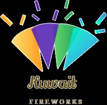 Kuwait Fireworks – للبيع العاب ناريه الكويت جراغيات جراغي جراخيات